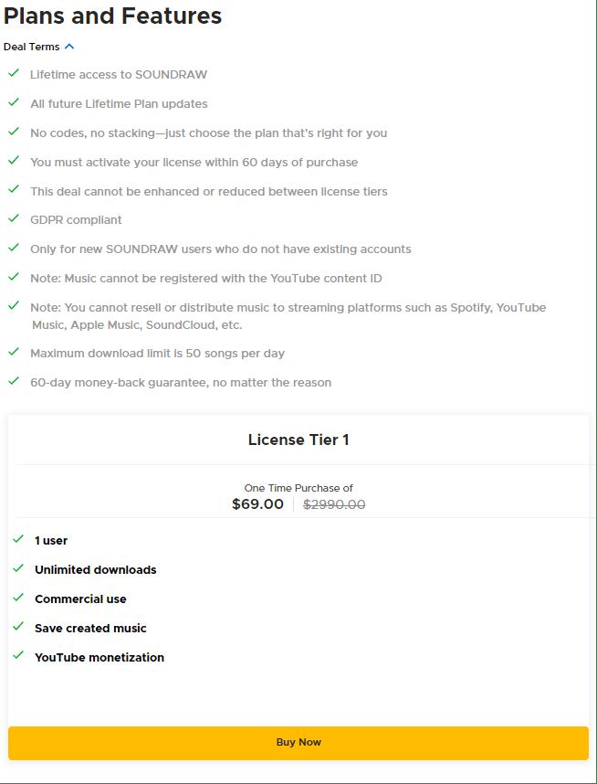 screenshot appsumo.com 2021.09.28 10 25 28